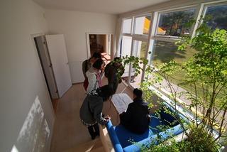 木を学ぶ旅11.jpg