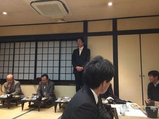 H26年度新年互礼会.jpg
